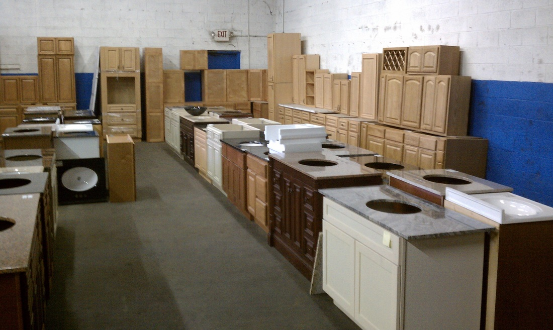 Kitchen Cabinets Pa Building Materials